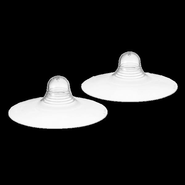 Nipple Shields - 2 pack