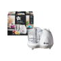mini-food-blender-with-packaging-in-background