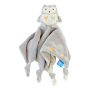 ollie-the-owl-gro-comforter-grey