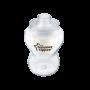 bottle-with-powder-dispenser-inside