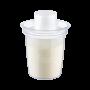 milk-powder-dispenser-with-formula-inside