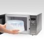 putting-micro-steam-steriliser-in-microwave