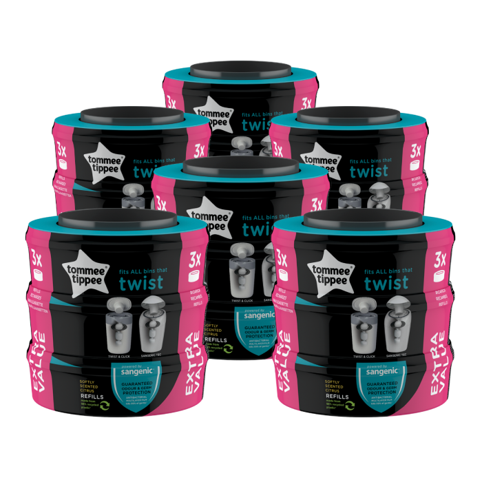 18-pack-of-twist-and-click-refills