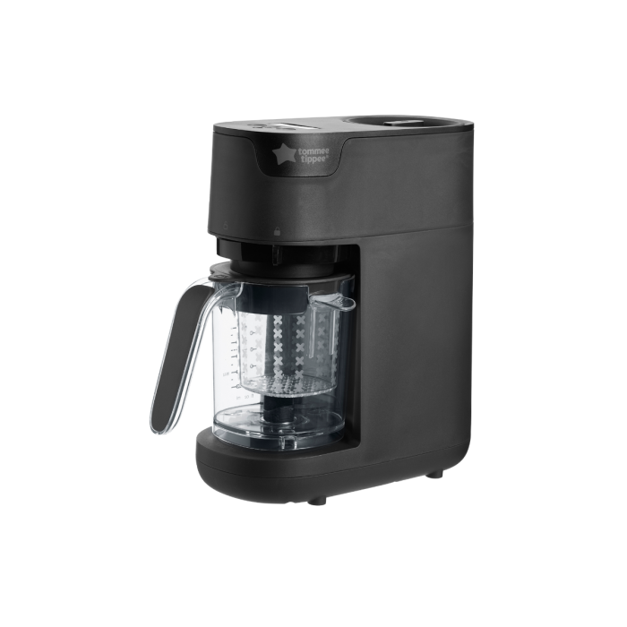 black-quick-cook-baby-food-maker-on-angle