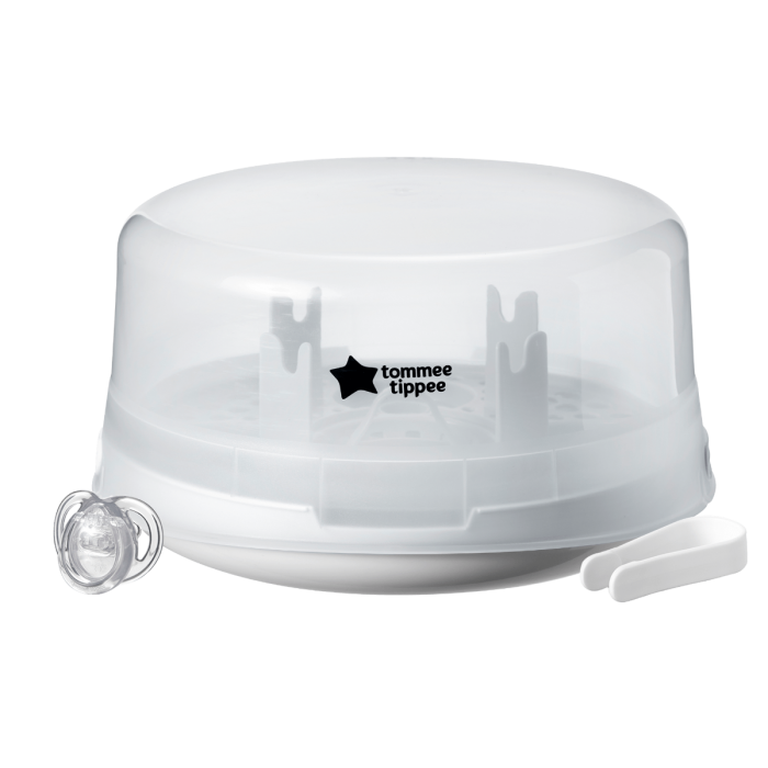 micro-steam-steriliser-with-soother-and-utensils