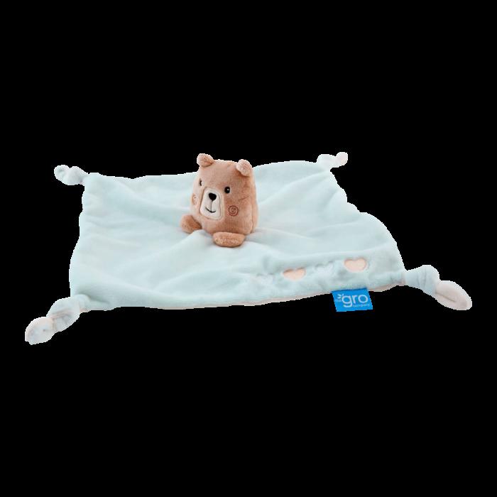 flat-bennie-the-bear-comforter