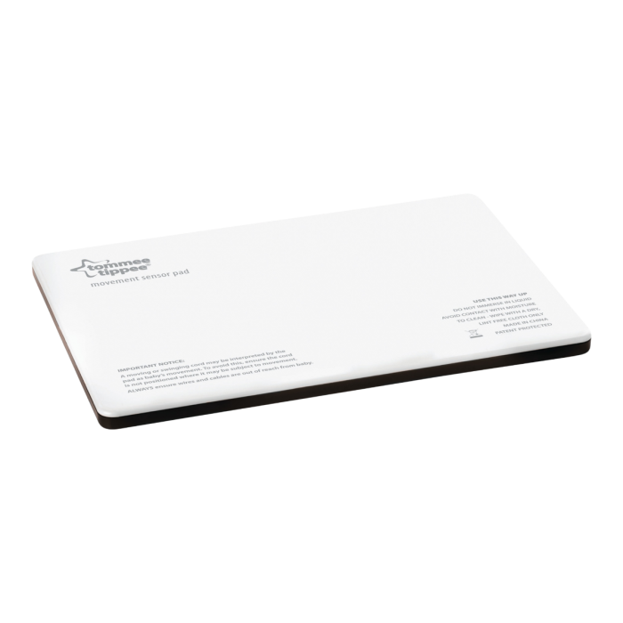 digital-monitor-movement-sensor-pad