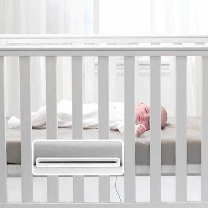 baby-asleep-in-cot-with-sensor-pad-illustration