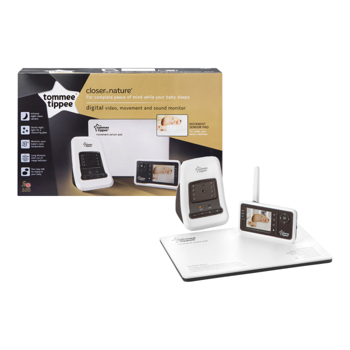digital-sound-and-movement-monitor-with-packaging