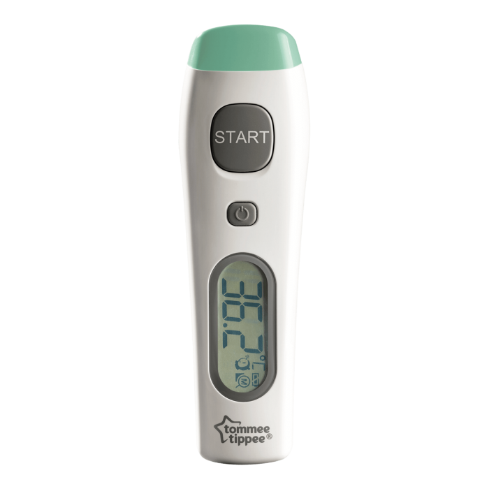 no-touch-forehead-thermometer