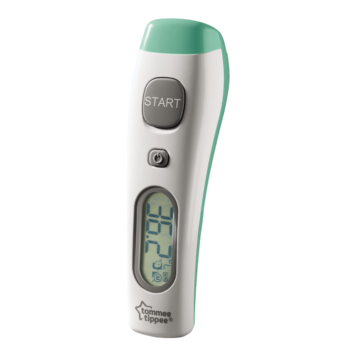 no-touch-digital-forehead-thermometer-on-angle
