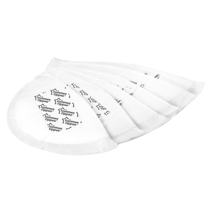 disposable-breast-pads