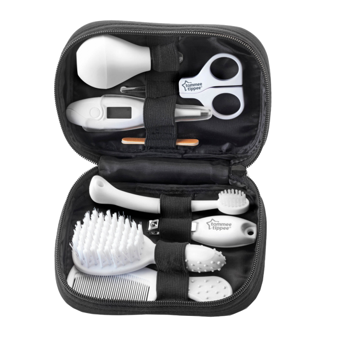 healthcare-kit-with-open-case