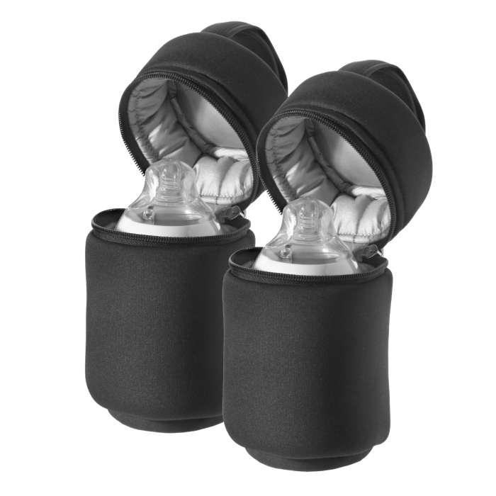 two-insulated-bottle-holders-with-bottles-inside