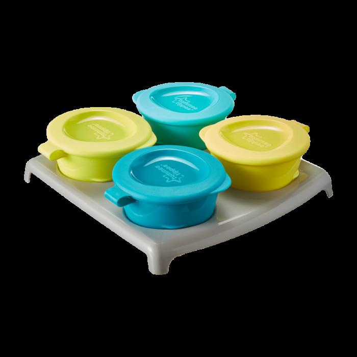 pop-up-freezer-pots-in-tray
