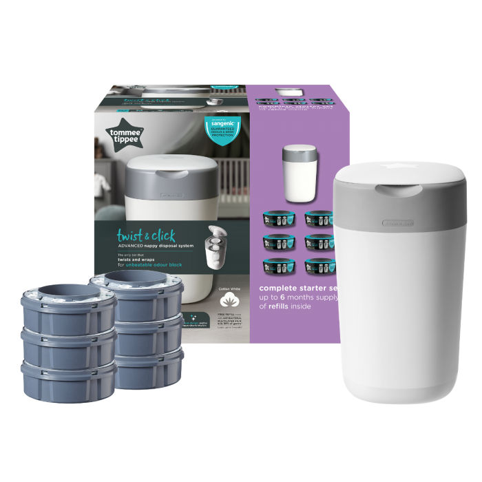 twist-and-click-6-refill-kit-with-packaging